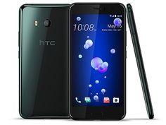 (adsbygoogle = window.adsbygoogle || []).push();   Harga HTC U 12 – TEKNOKITA.COM – Selain vendor Asus di Taiwan berdiri beberapa perusahaan yang juga terjun di bidang tekno alat komunikasi lain yang begitu cukup di segani yakni HTC. Nah, melanjutkan kegemilangan seri...