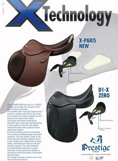 8 Best Cross country saddle images in 2013 | Saddles, Jumping saddle