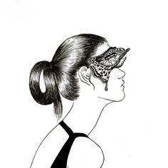 XX+butterflies . . . #fashion#model#butterfly#패션#모델#나비