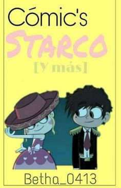Read Triste from the story Comics Starco [Y Más] by _Beth_n (Her) with reads. Starco Comics, Anime, Nachos, Canon, Wattpad, Ideas, Star Vs The Forces Of Evil, Reading Lists, Sweetie Belle