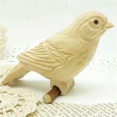 Image result for Plans for Wood Carving Birds