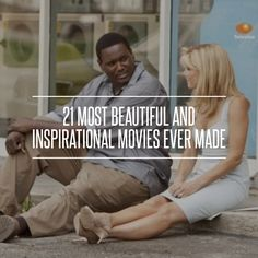 21. Rudy - 21 Most #Beautiful and Inspirational #Movies Ever Made ... → Movies #Story