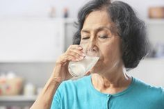 Probiotics may boost learning, memory for Alzheimer's patients - Medical News Today