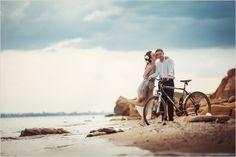 Photograph wedding.. by Kirill Kononov on 500px
