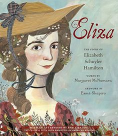 63 Best Biographies: Picture Book images in 2019 | Children story