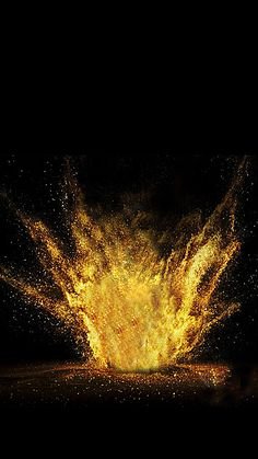 Textura Flame Padrão Design Background Black Star Background, Banner Background Images, Hd Background Download, Picsart Background, Backgrounds Wallpapers, Photo Backgrounds, Black Backgrounds, Whats Wallpaper, Gold Wallpaper