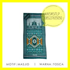 Souvenir Haji +62 852-2765-5050 | Oleh-oleh Haji di Solo | Pusat Sajadah di Bandung | Bahan polyester | Banyak pilihan warna dan motif | L: 50cm P:100cm | Bisa untuk bingkisan, oleh oleh haji, souvenir dll | BONUS tas kancing/sleting/serut | ?? WA/SMS/TLP : +62 852-2765-5050 FAST RESPOND *s&k berlaku | #sajadahdewasa #aqiqahsouvenir #akikah #ibadahumrohdanhaji #souvenirulangtahun #sajadahbagus #souvenirhaji #souvenir7bulanan #souveniraqiqahbandung #aqiqah Instagram, Souvenir