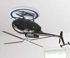 12 Beste Afbeeldingen Van Plafondventilatoren Modern Fan