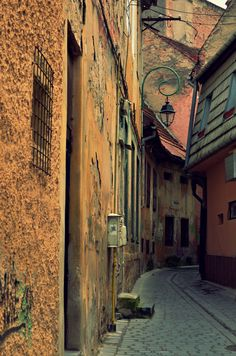 Brasov Romania, Places To Visit, City, Beautiful, Places, Cities
