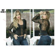 BLUSA 3230  Precio: 32,99 €  Puedes comprarlo ya en nuestra página web www.mayret.com
