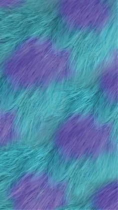 Wallpaper Sully Monsters Inc.