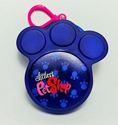 Littlest Pet Shop Coin Keeper ** See this great product.