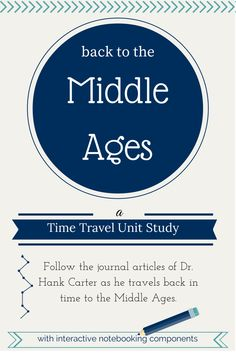 an analysis of the education in the middle ages Abelard's method of analysis this network of church-based schooling spread and was the most important form of primary education in the high middle ages.