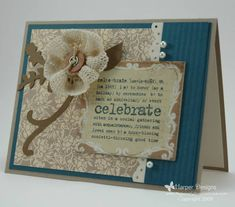 MOJO111 by nelnlv - Cards and Paper Crafts at Splitcoaststampers