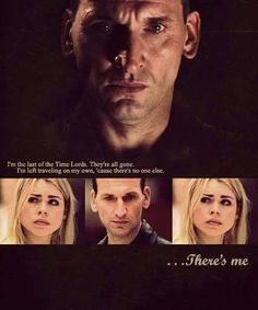 "Via ""The Doctor & Rose Tyler ღ ~TimeLady"" Facebook"