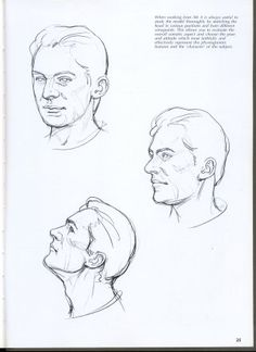 Title Slide of study drawing drawing portraits faces and figures Human Drawing Reference, Human Anatomy Drawing, Drawing Drawing, Anatomy Reference, Portrait Sketches, Art Sketches, Drawing Portraits, Art Drawings, Suprised Face