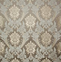 """Fabric for pillows on loveseat and box pleated valance (lined) for window behind loveseat. A band is used as tie back for the sheers.-Pindler & Pindler PATTERN # - NAME: 2633-PALAZZO WIDTH: 57.00""""-COLOR: PEWTER-VERTICAL REPEAT:24.00"""" HORIZONTAL REPEAT:28.50"""" FEATURE:EXCLUSIVE DESIGN CLEANING CODE:S- COUNTRY OF ORIGIN:CHINA- CONTENT:73% SILK,27% LINEN-FLAMMABILITY: CAL TECH. BULLETIN #117 SEC. E UFAC CLASS I-GROUP:UPHOLSTERY-DURABILITY: ASTM D3597 WYZ MOD#10 CTN DUCK 6,000 DBL RUBS"""