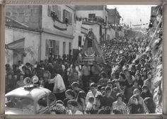 La Vera año 1960... #canariasantigua #blancoynegro #fotosdelpasado #fotosdelrecuerdo #recuerdosdelpasado #fotosdecanariasantigua #islascanarias #tenerifesenderos