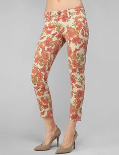 BOUGHT THESE! @Allegra Fryxell