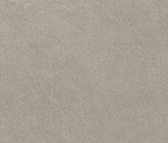 Wallcoverings | Wall coverings | Vintage Leather RM 790 45. Check it out on Architonic