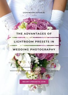 The Advantages of Lightroom Presets in Wedding Photography Professional Wedding Photography, Wedding Photography Tips, Photography Basics, Photography Editing, Photography Ideas, Photo Editing, Travel Photography, Basic Photoshop Tutorials, Lightroom Tutorial
