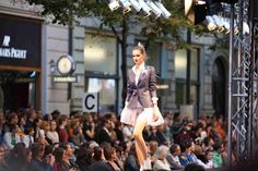 Keeping Up With Fashion Trends: A Guide To Success - http://runwayfashionoc.com/fashion/keeping-up-with-fashion-trends-a-guide-to-success/