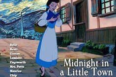 E se os filmes da Disney fossem feitos por Woody Allen? Veja como seriam ;) http://www.bluebus.com.br/e-se-os-filmes-da-disney-fossem-feitos-por-woody-allen-veja-como-seriam/