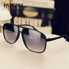 2017 New Fashion Flight Sunglasses Mens Outdoors Sport Shades Sun glasses Brand Eyewear Oculos de sol masculino #clothing,#shoes,#jewelry,#women,#men,#hats,#watches,#belts,#fashion,#style