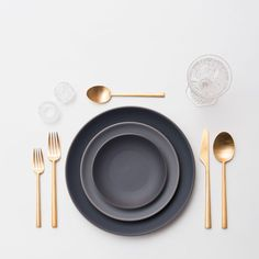 Really want fantastic ideas concerning kitchenware? Go to my amazing site!