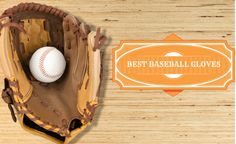 Are You looking for the Best Best #Baseball #Gloves Reviews? We have the Best…