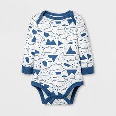 NWT Gap Baby Boy 1Pc Lined Hood Arch Logo Bear Foot Outerwear 0-3M 6-9M New