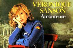 Véronique Sanson - Amoureuse