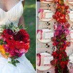 pink-wedding-ideas-03