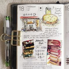 April @penguinscreative Happy planner mee...Instagram photo   Websta (Webstagram)