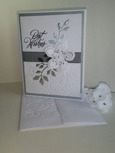 Check out this item in my Etsy shop https://www.etsy.com/listing/470905415/best-wishes-blank-card-for-birthday