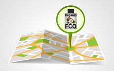 Where to Buy Organic Fractionated Coconut Oil?