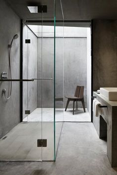 Hotel WIND, Xiamen, 2013 - TEAM_BLDG #bathroom