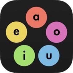. Tech Gadgets, Ios App, Hot, Instagram, High Tech Gadgets, Gadgets