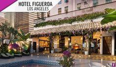 travelguide-us-hotelfigueroa