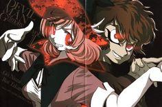 Image result for devilman manga