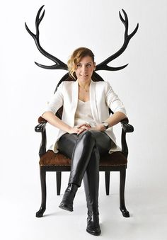 imogenes antlers