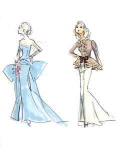 Embelleciendo nuestros vestidores (pág. 182) | Aprender manualidades es facilisimo.com