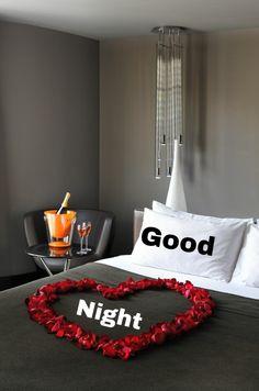 good night images in Hindi best good night images in hindi Good Night Greetings, Good Night Wishes, Good Night Sweet Dreams, Good Morning Messages, Good Morning Images, Good Night Hindi, Good Night Gif, Good Night Quotes, Morning Quotes