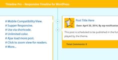 Shopping Timeline Pro – Responsive Timeline for WordPresswe are given they also recommend where is the best to buy