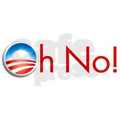 Progressive Politics Election Vote No Obama