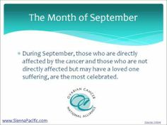 Teal Ribbons Pins To Support Ovarian Cancer Awareness