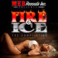 Listen to 2 Hot 2 Touch This (feat. Laci Kay Somers) by Izakane Fire And Ice, Try It Free, Apple Music, Itunes, Touch, Songs, Hot, Song Books, Music