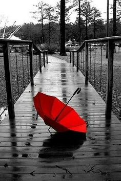 1000+ images about Black, White and Red on Pinterest | One ...
