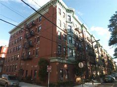 915 Clinton Street -  915 Clinton Street Hoboken, NJ 07030