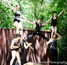 Wanderlust Circus at the WC Fields Stage  — with Diana Berkowitz, Lauri Elizabeth, Scott Maxwell, Ari Lee, Ben Heifetz, Wanderlust Circus, Jon Dutch and Jessica Day.